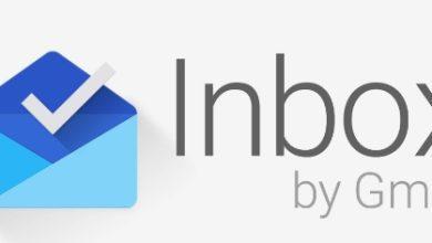 Google : la bêta-test fermée d'InBox s'ouvre à d'autres testeurs