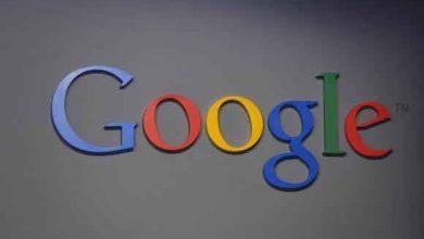 Photo de Google : le torchon brûle avec les médias en ligne allemands