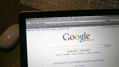 Photo de Google va amputer ses résultats de recherche sur les médias allemands