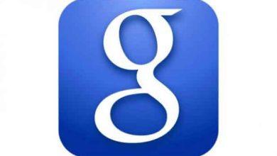 Photo of Google va lancer le déploiement de Penguin 3.0