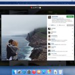 Avec Grids, le surf sur Instagram devient confortable