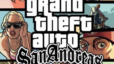 Photo de GTA San Andreas revient en HD sur Xbox 360