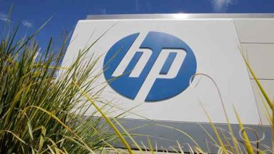 Photo de HP se scinde en deux : Hewlett-Packard Enterprise et HP Inc.