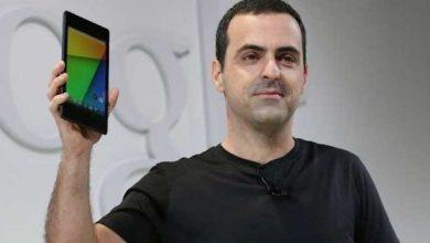 Photo of Hugo Barra (Xiaomi) avoue, l'iPhone 6 « est le plus beau smartphone jamais créé »