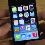 L'iPhone 4S, l'iPad 2 et 3 plus rapides grâce à iOS 8.1