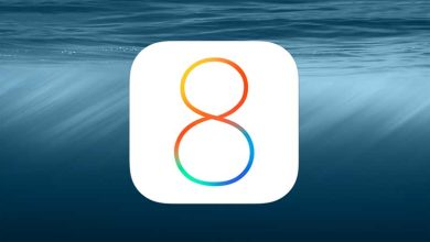 Photo de iOS 8 : une adoption en deçà de celle d'iOS 7