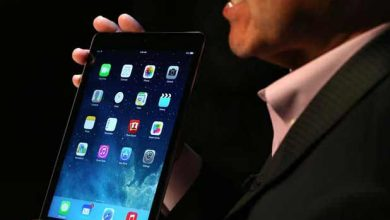 Photo of iPad 12,9 pouces : une tablette dual boot ?