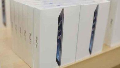 Photo of iPad : est-ce qu'Apple va relancer l'envie d'acheter ?