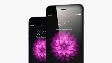 Photo of iPhone 6 : 100 000 exemplaires vendus par Orange