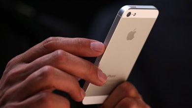 Photo of iPhone 6 : le nombre d'iPhone d'occasion a explosé !
