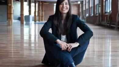 Photo de Jade Raymond quitte la direction d'Ubisoft Toronto