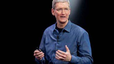 Photo of Keynote d'Apple : iPad, Mac et quoi encore ?