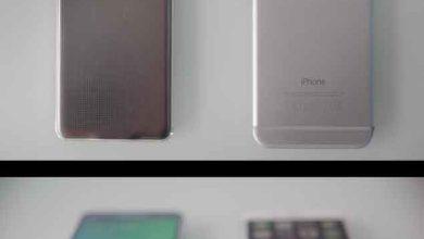 On a testé le Galaxy Alpha, la réponse de Samsung à l'iPhone