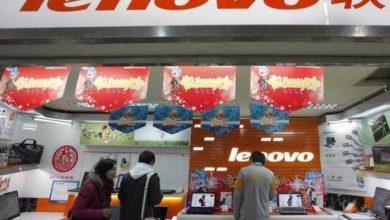 Photo de Lenovo rachète Motorola Mobility pour 2,91 milliards de dollars
