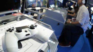 Photo of Les consoles nouvelle génération ont séduits un million de Français en 2014