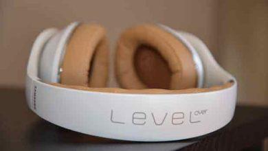 Photo de Avec Level One, Samsung joue la carte de l'accessoire audio