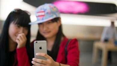 Photo of L'iPhone 6 arrive enfin en Chine