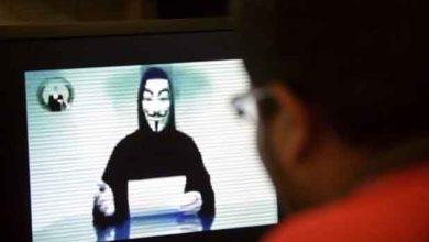 Photo de Loin d'être asociaux, les hackers appartiennent à une tribu virtuelle mondiale