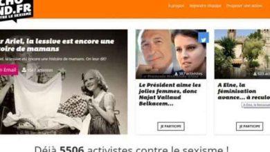 Photo de Macholand.fr : à peine lancé, déjà piraté