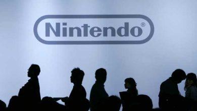 Photo of Mario Kart 8 et Zelda dopent les résultats de Nintendo