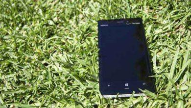 Photo of La marque Nokia disparait de l'univers Lumia