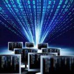Cloud : Microsoft tente de faciliter l'intégration d'Azure sur site
