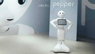 Photo of Nestlé : 1 000 robots pour vendre des machines à café