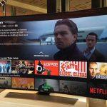 Orange craque pour Netflix