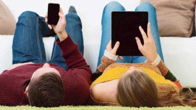 Photo of Le numérique est l'avenir, mais comment le façonner ?