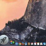 OS X Yosemite : dernière ligne droite avant la version finale