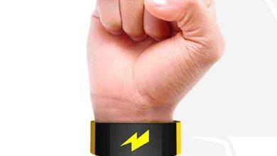 Photo de Pavlok : un bracelet pour éduquer… dans la douleur