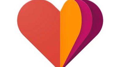Santé : Google lance son application Fit