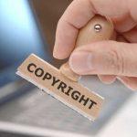 Google procède à une purge contre les sites pirates