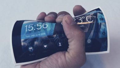 Photo of Smartphone : l'improbable Portal 600
