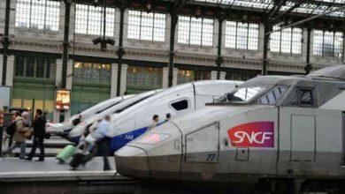 Photo de Qu'attendre de la SNCF en cas de retard ?