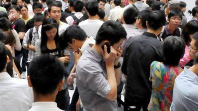Photo of Quelles sont les évolutions du marché des smartphones, tablettes, PC hybrides…