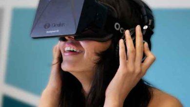 Photo of Réalité virtuelle : une association Facebook-Samsung pour dominer le marché ?