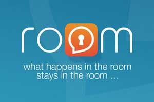 Rooms : une société française accuse Facebook de plagiat !