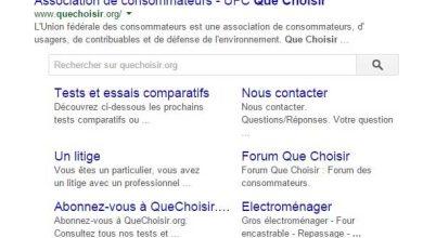 Open Internet Project : ces éditeurs français qui résistent à Google