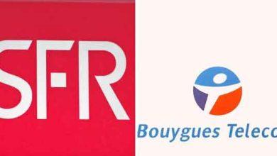 Photo of SFR – Bouygues : une mutualisation à revoir ?