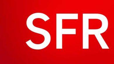 4G+ : SFR inaugure son réseau à Toulon