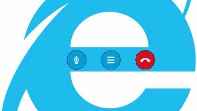 Skype : bientôt plus de plugin pour les appels vidéo dans Internet Explorer