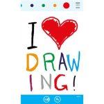 Skype permet désormais de dessiner