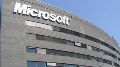 Photo de Smartwatch : est-ce Microsoft va bruler la politesse à Apple ?
