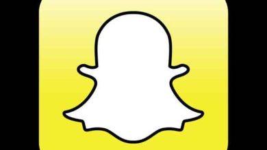 Photo de Snapchat : 100 000 photos volées, souvent dénudées, sur internet