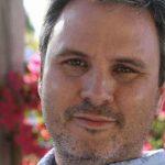Apple : un nouveau directeur de la communication par intérim