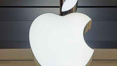 Photo of Streaming musical pas cher : la nouvelle idée d'Apple