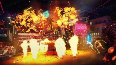 Photo of Sunset Overdrive : enfin disponible sur la Xbox One