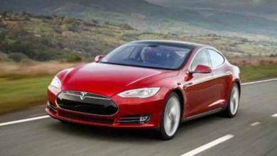 Photo of Tesla : de la vitesse pour 3 nouveaux Model S