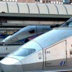 """Axelle Lemaire : """"Toc toc toc, la SNCF, à quand le Wi-Fi dans le train ?"""""""